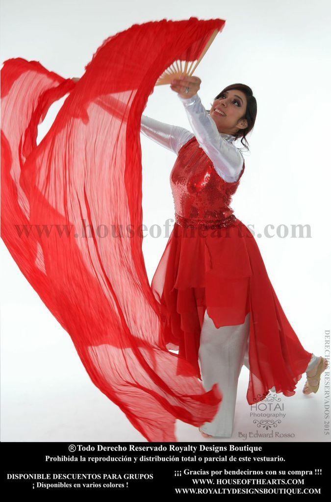 d39562764 Pin by Sol Zenil on Worship Dancewear