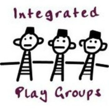 Integrated Play Groups Help Children >> A New Study Shows That Integrated Play Groups Are Effective In