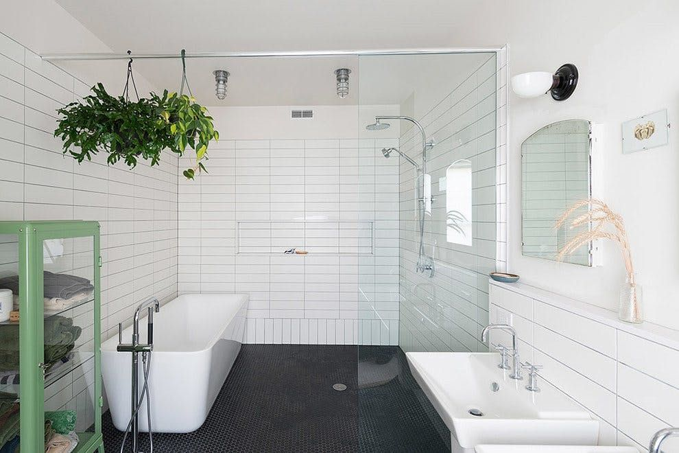 10 Show Stopping Walk-In Showers   Pinterest   Showers and Master ...