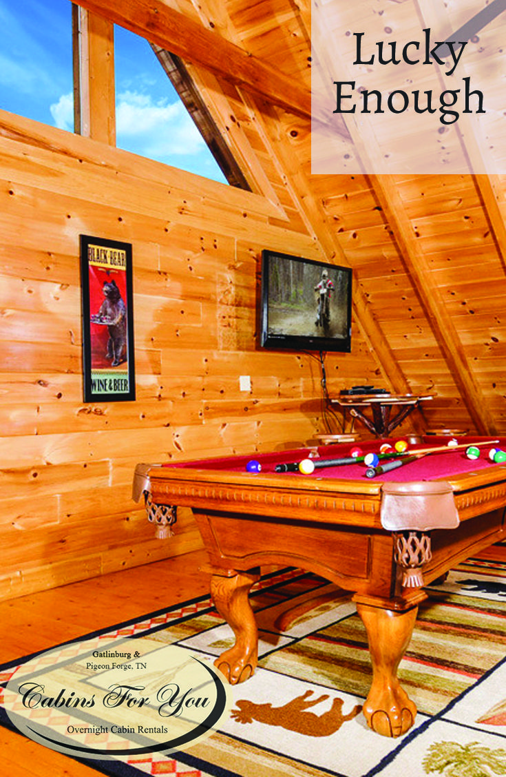 cheap gatlinburg with rental pool luxury forge s for friendly pet pigeon private secluded in rent tn cabins indoor cabin rentals