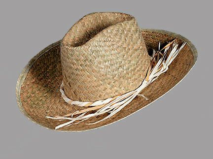 30571f6d10ade campesino con sombrero - Buscar con Google