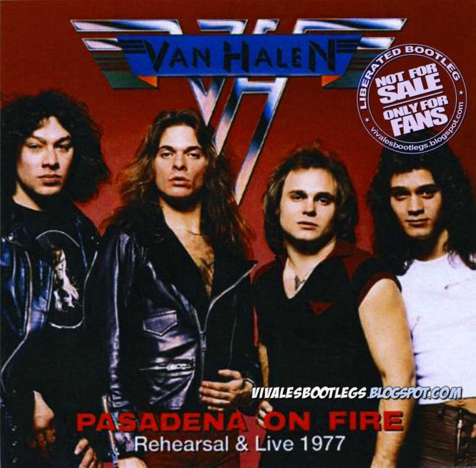 Pin By R Fudge On David Lee Roth Van Halen Created By The Only Rf Van Halen Van Halen Concert Eddie Van Halen