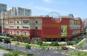 Sol Acres EC in Choa Chu Kang - New Executive Condominium Launching in Choa Chu Kang    http://www.solacres.com/