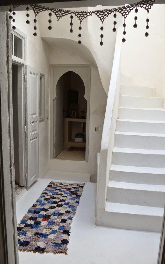 Pin de aprita ishaya en casa pinterest decoraci n - Decoracion marruecos ...