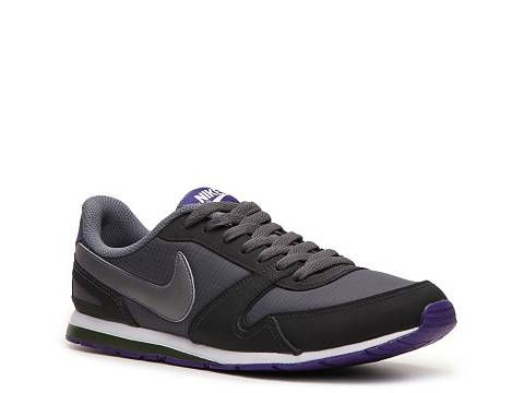 Nike WoHombres Nike Eclipse Ii Zapatillas Nike WoHombres Dsw Zapatos Pinterest d7a3a8