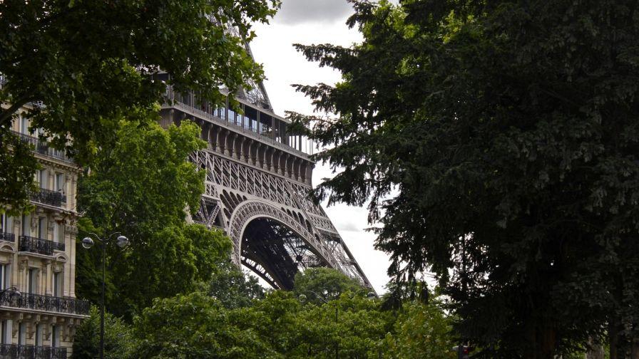 Paris eiffel tower hd wallpapers download hd wallpapers vintage paris eiffel tower hd wallpapers download voltagebd Gallery