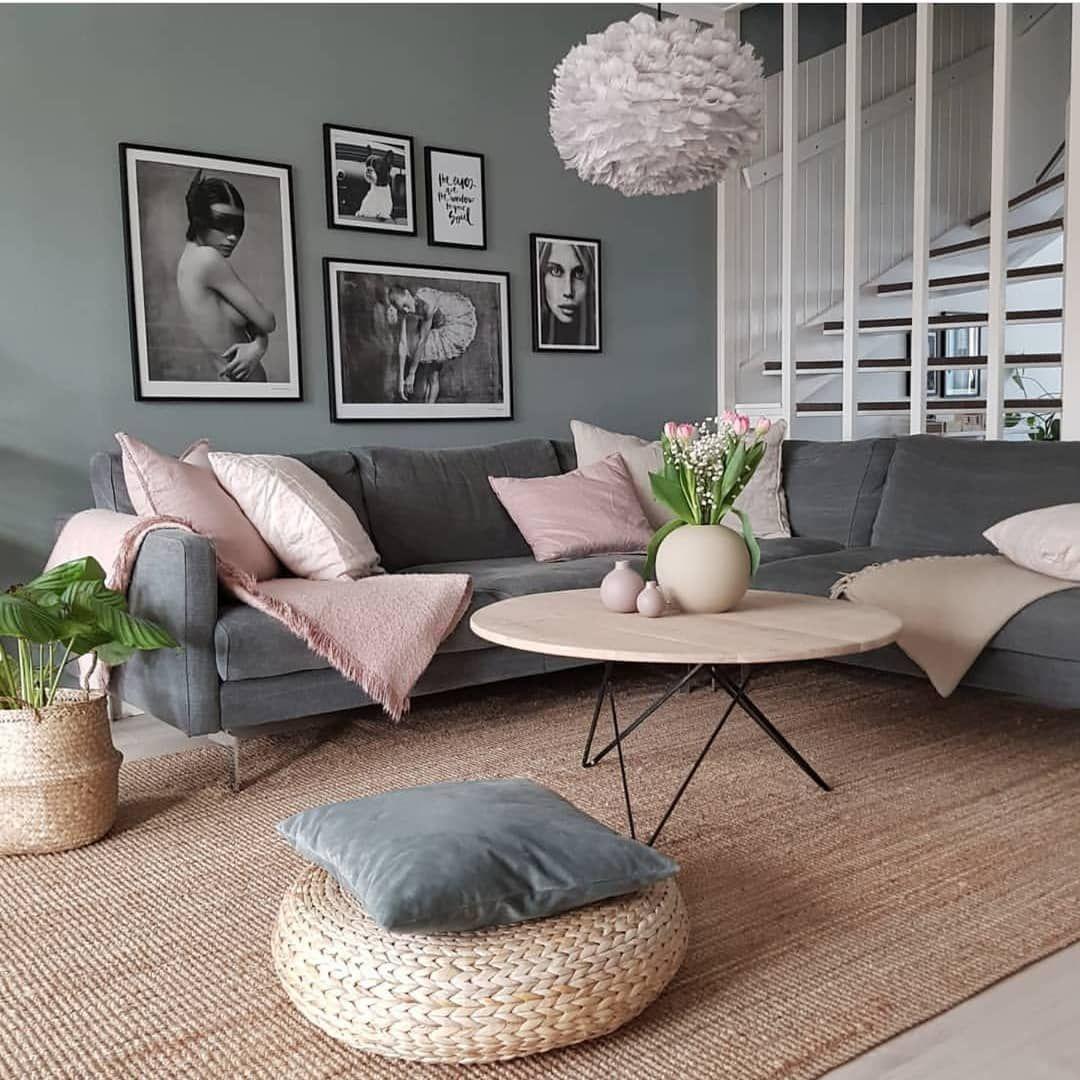 Pin On Dom #really #nice #living #room