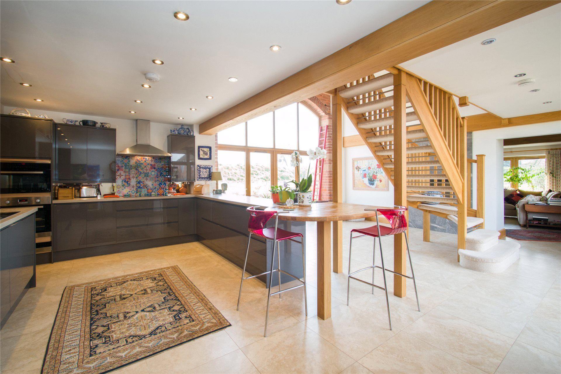 Hop Pockets Worcester Home Home Decor Furniture