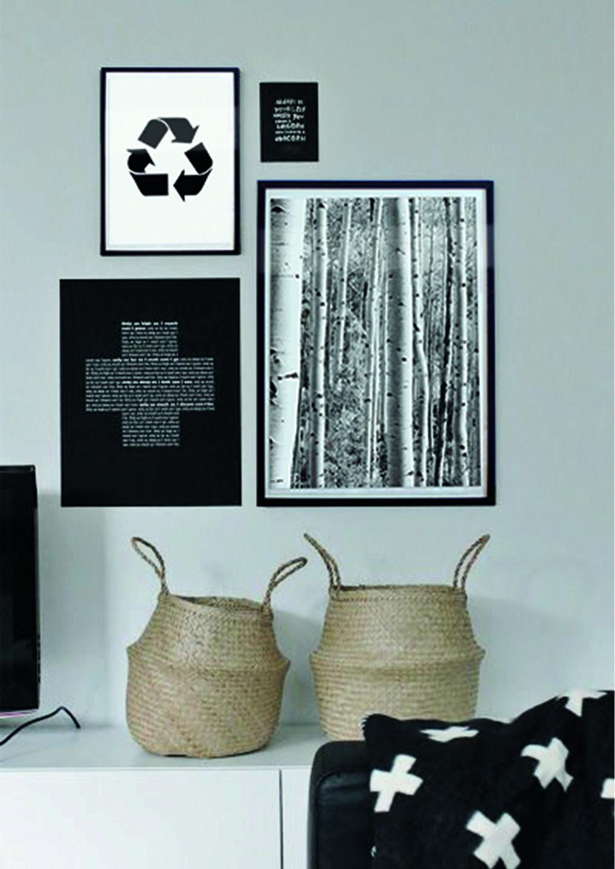 tronc de bouleau ikea awesome interesting meubles de cuisine bouleau massif ikea vrde me. Black Bedroom Furniture Sets. Home Design Ideas