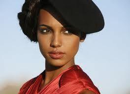 Beautiful shot....Jasmine.