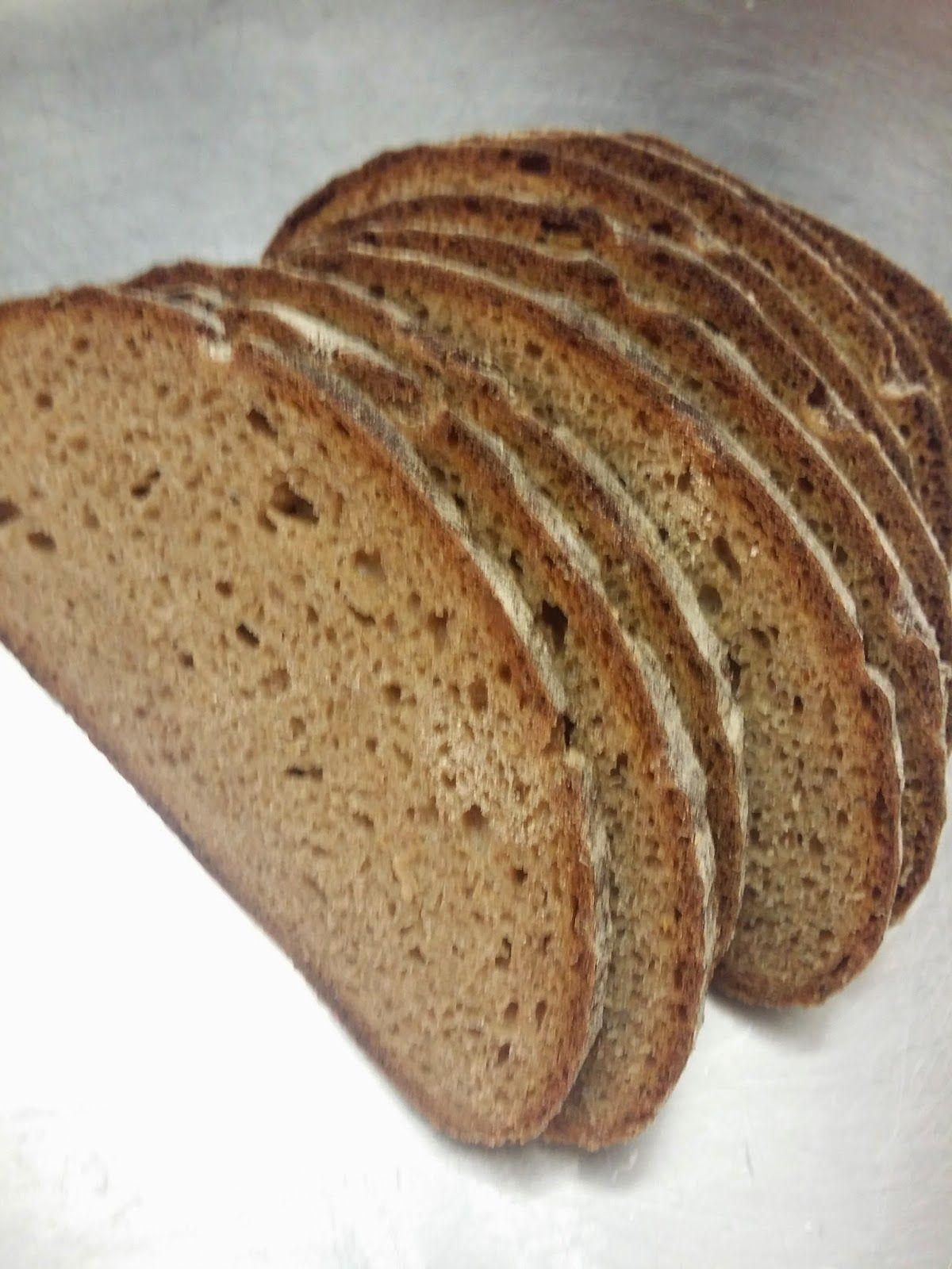 Ferry Wijsman: Kvas, letterlijk broodzuur maar dat klinkt niet als een lekker drankje!