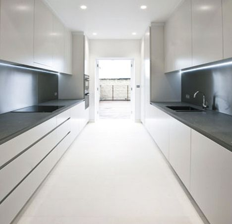 Concrete Worktops Templated and Installed by lowinfo #concrete_worktops - https://t.co/TA2Jsc8jlH