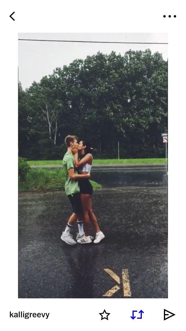 Photo of #cutecouples #vsco #couples #kissingintherain #relationship