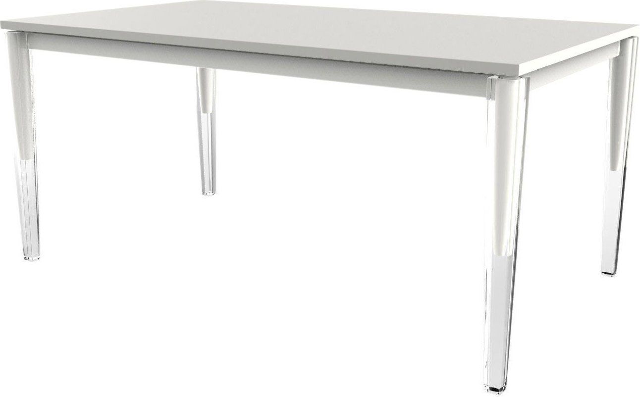 Stół Do Jadalni Rozkładany Stół I Krzesła Kuchenne Stół Jadalny