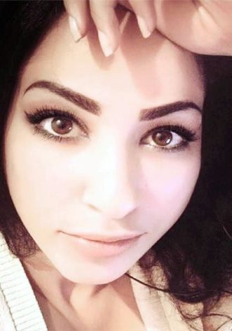middle eastern single women in fairbury Single middle eastern men and women are waiting for you meet east indian, arab and other singles who want to meet a new friend, lover or long term partner join us now and create your free profile, middle eastern singles.