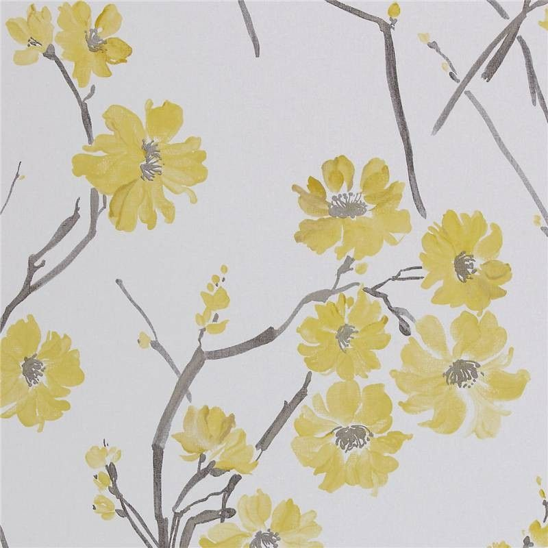 black white and yellow wallpaper 1920×1200 yellow and white