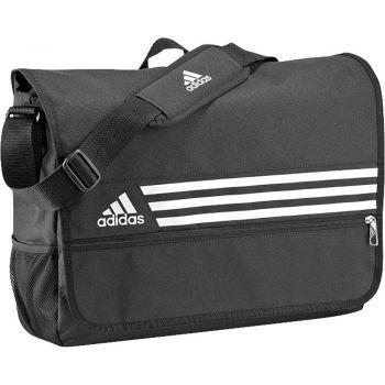 Adidas der MSG 3S fekete oldaltáska G68548  3805eb4800