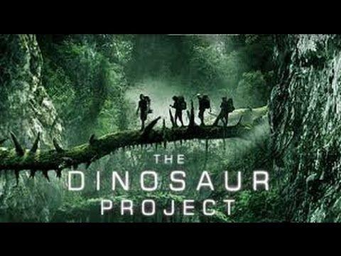 Filmes Completos Dublados Lancamento Filmes De Aventura A Ilha