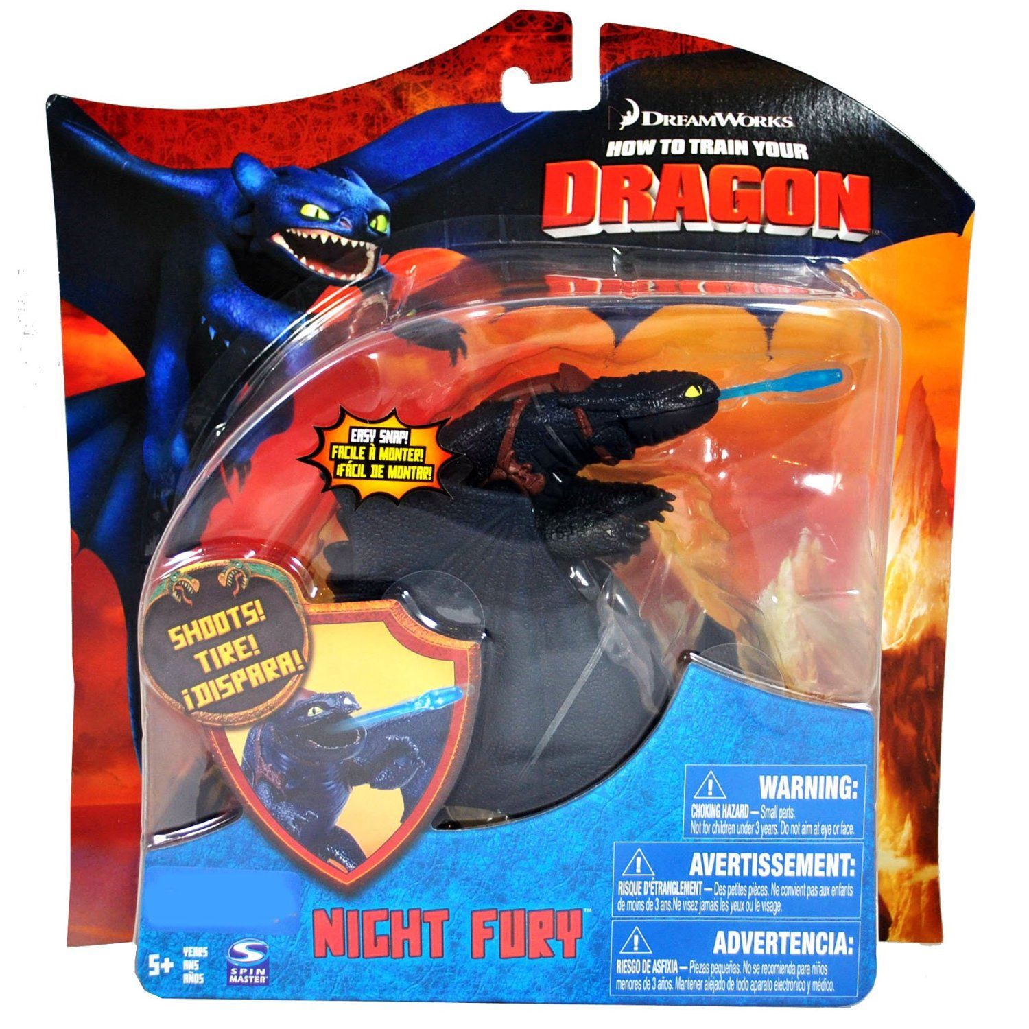 buy how to train your dragon toys
