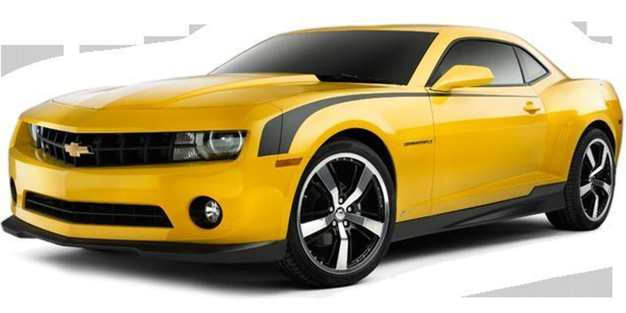 Tips To Get The Cheapest Auto Insurance Rates How to get