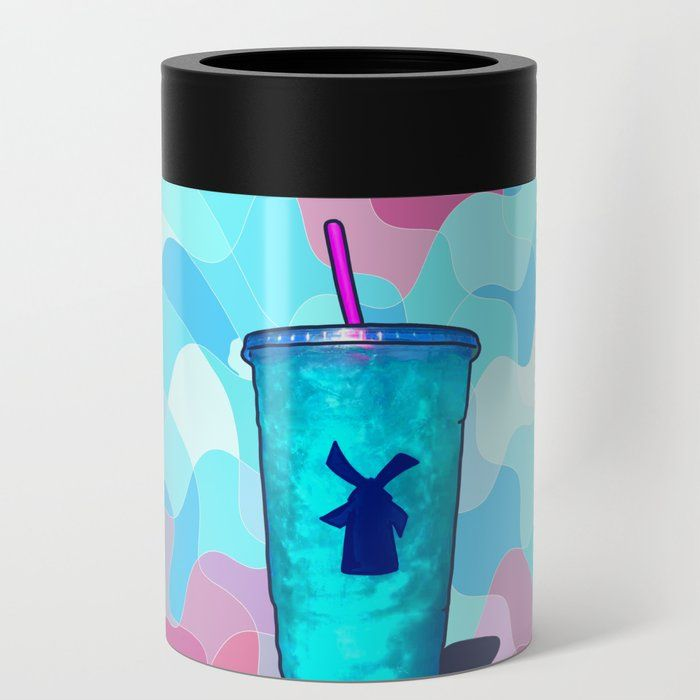 Buy Blue flashie Dutch bros coffee cup Can Cooler by mimie20. Worldwide shipping available at Society6.com.  #illustration #design #graphicdesign #drawing #painting #art #artist #arte #artwork #giftideas #gift #creative #style #pencildrawing #stylish #sketch #aesthetic #doodle #pencildrawing #popular #watercolor #pretty #tshirt #cute #trendy #cool #vintage #hipster #retro #tumblr #hydro #hydroflask #findyourthing Popular pin. #dutchbros