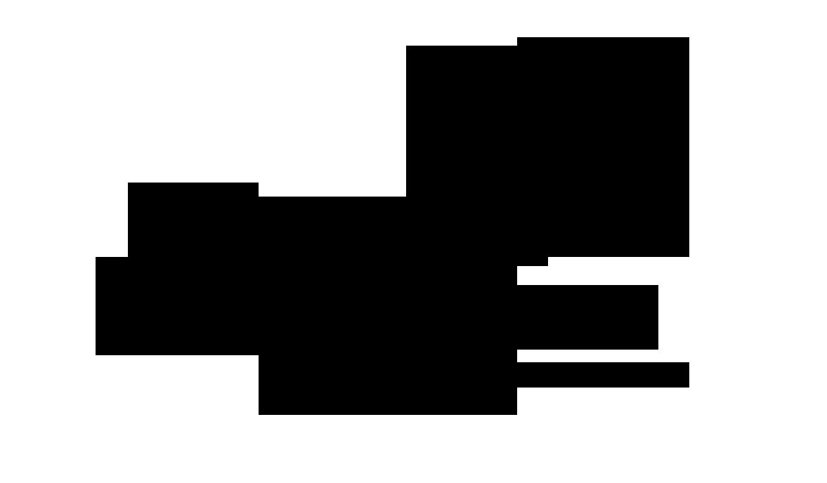Надписи на 23 февраля для открыток шаблоны