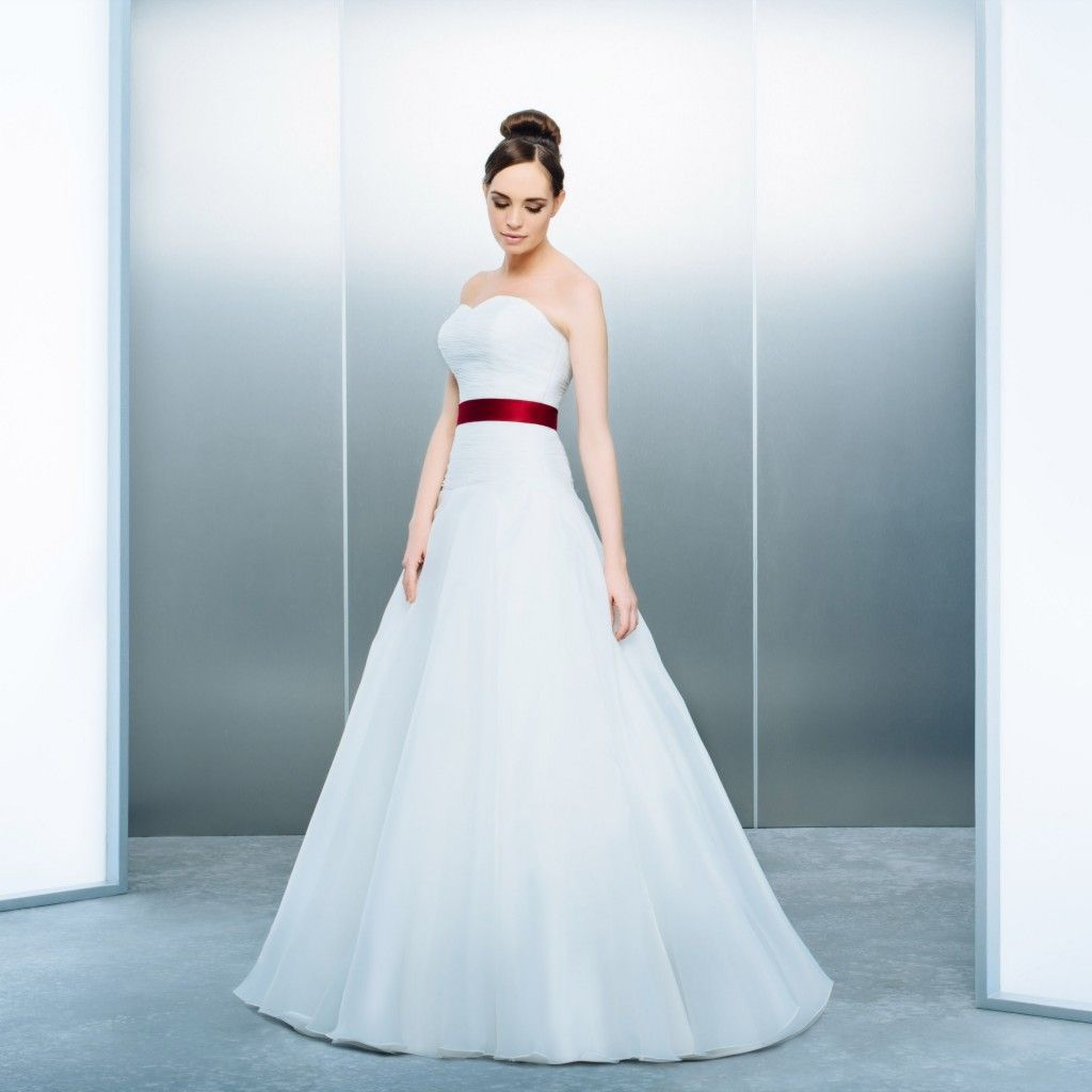 Generous San Patrick Vestidos De Novia Images - Wedding Ideas ...