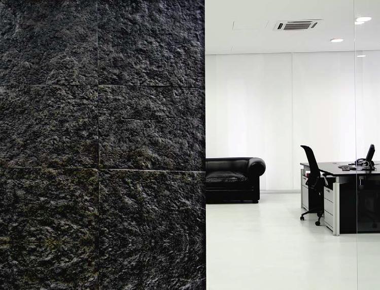 Recubrimientos decorativos para muros de piedra natural - Muros de piedra natural ...