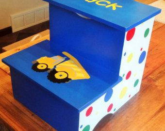 Bathroom Step Stool - Monkey Step Stool - Footstool - Kids Furniture - Monkey Footstool - Step Stool - Wood Step Stool - Nursery Step Stool & Bathroom Step Stool - Monkey Step Stool - Footstool - Kids ... islam-shia.org