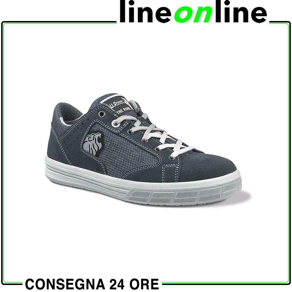 antinfortunistica converse