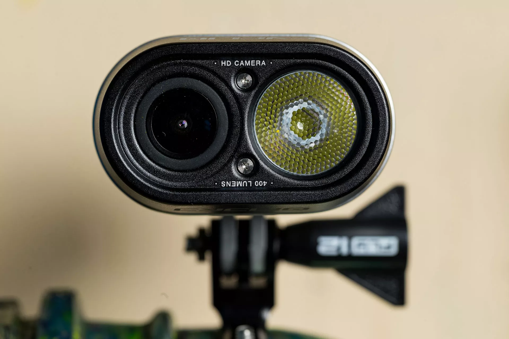 Cycliq Fly12 Front Light And Camera Review Camera Camera