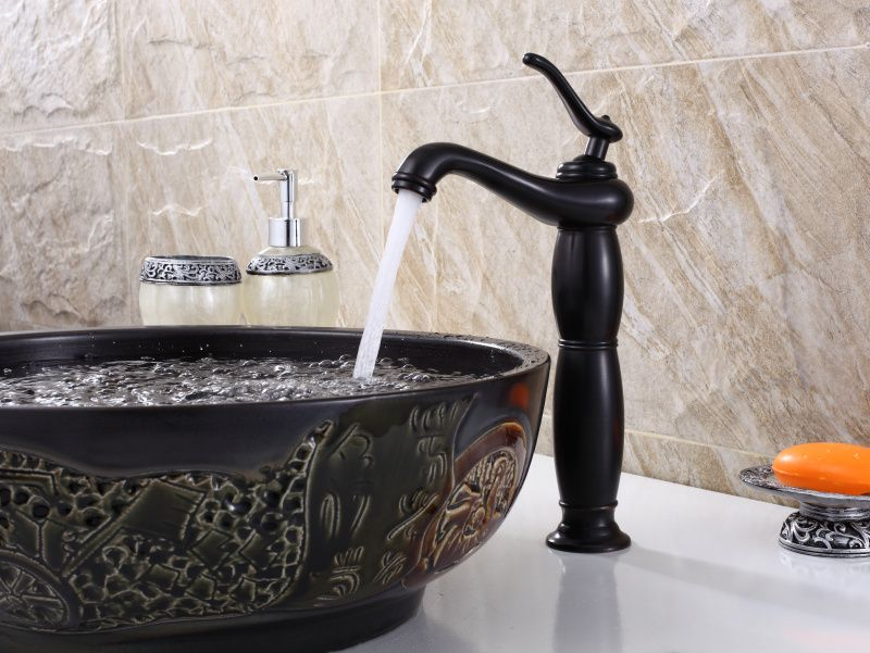 Cheap faucet laundry sink, Buy Quality faucet cleaning directly from ...
