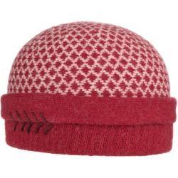 Photo of Vera women's wool hat by Mayser Mayser