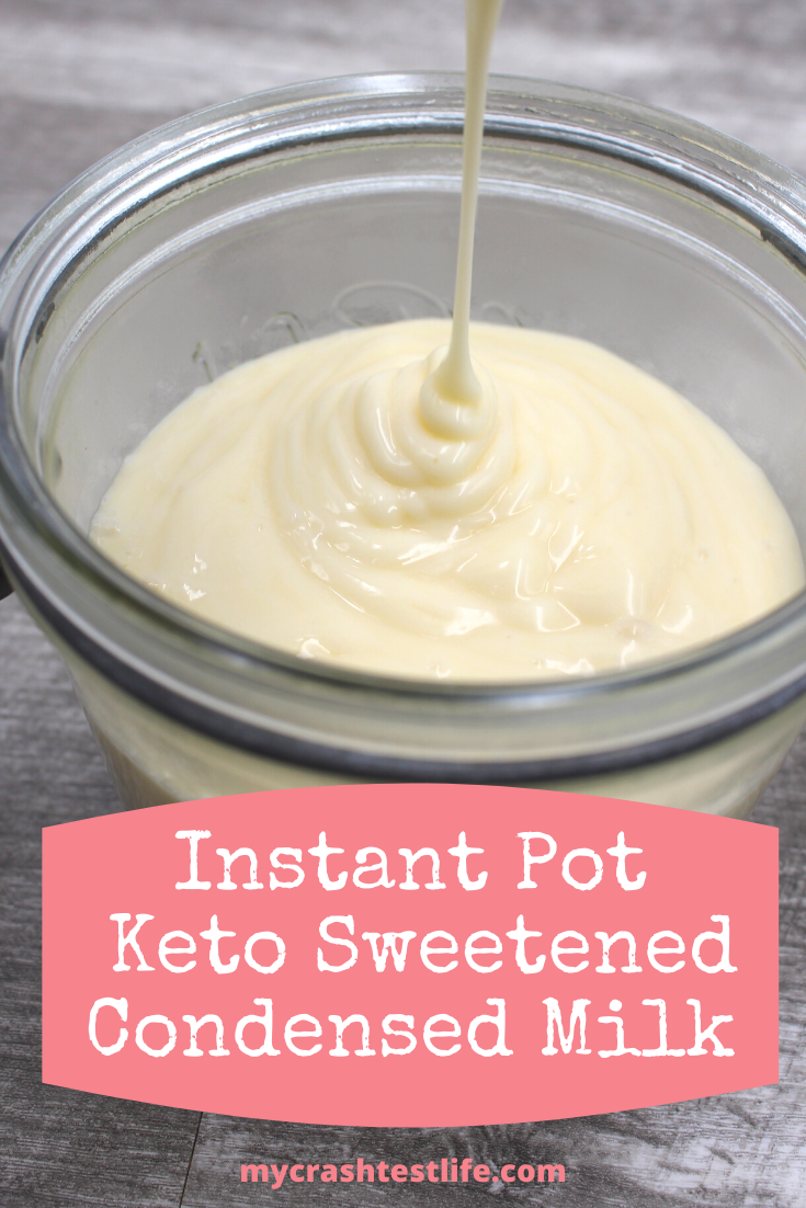 Pin On Low Carb Instant Pot Recipes Keto Lchf