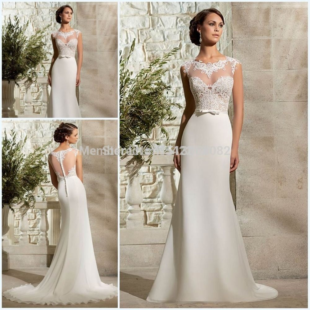 Cheap wedding dresses buy directly from china suppliers about uswe