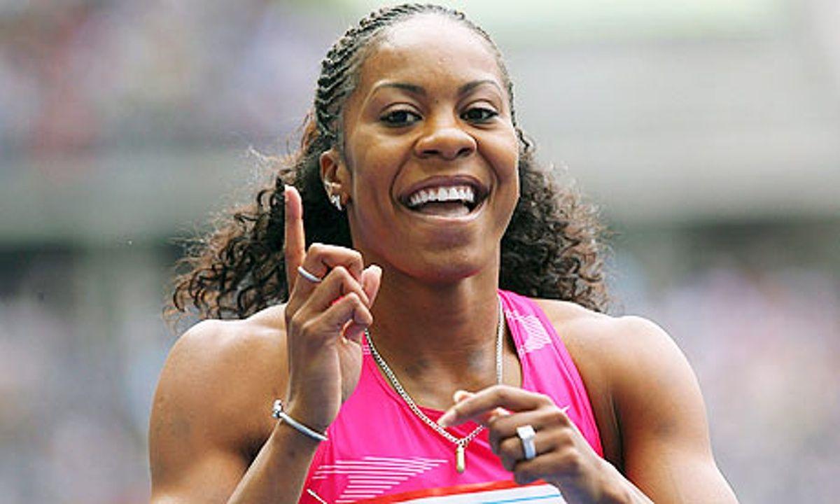 blackwomen atlets Penelusuran Google Female athletes