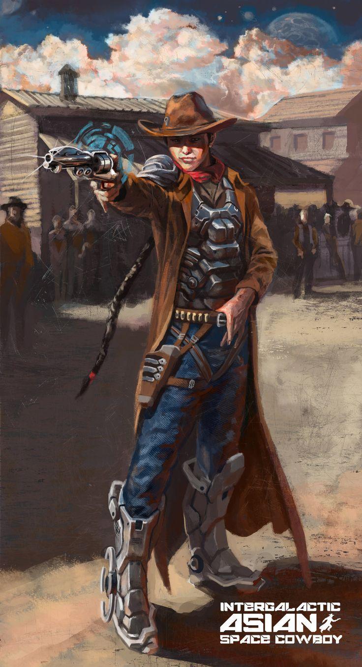 cowboys fantasy - Buscar con Google