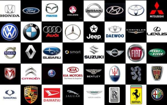 Leading Car Brands In Australia Carsjp