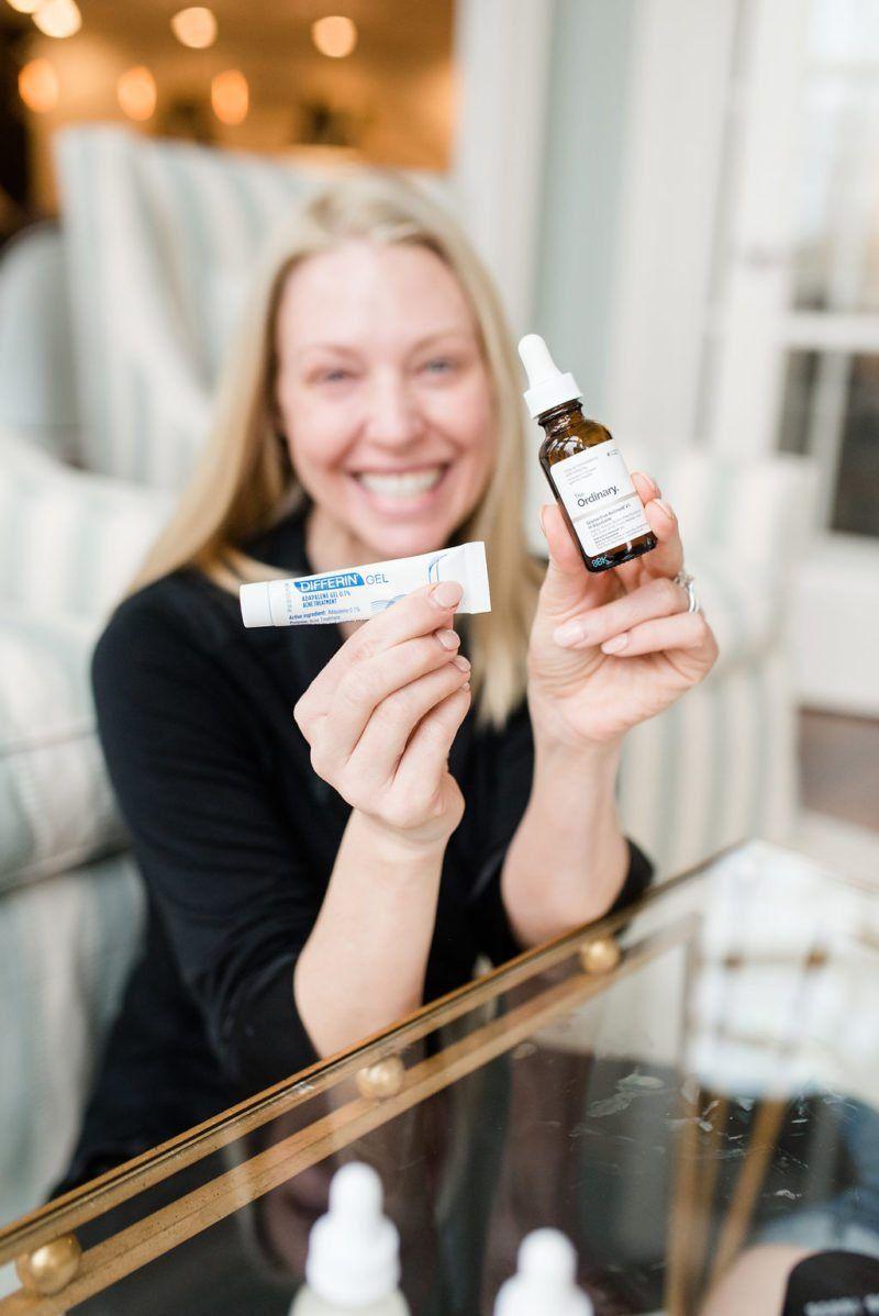 non prescription zovirax online sale