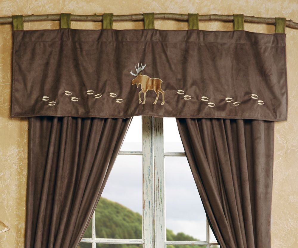 best curtain cabin ds home and bedroom cabins ideas for design curtains org log avarii