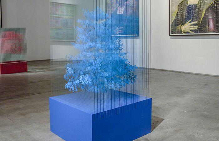 Image result for ardan ozmenoglu | Glass art, Artwork, Artist