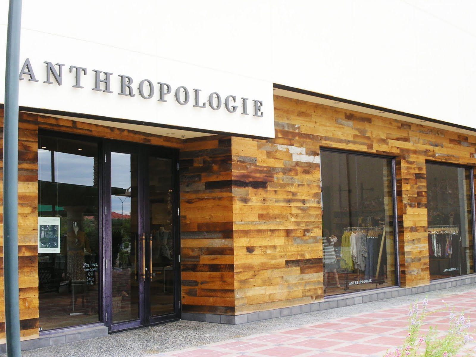 anthropologie store exterior google search office ideas shop front design shop fronts. Black Bedroom Furniture Sets. Home Design Ideas