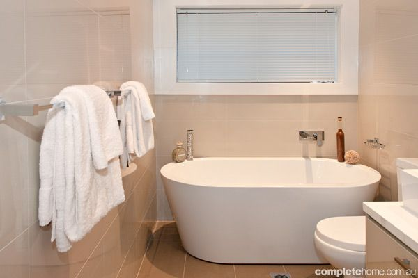 Bathroom Renovation Advice renovating for profit cherie barber tips advice | renovations