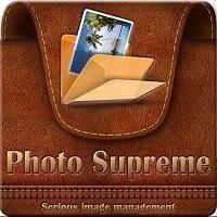 تحميل برنامج تحرير الصور IdImager photo supreme للكمبيوتر
