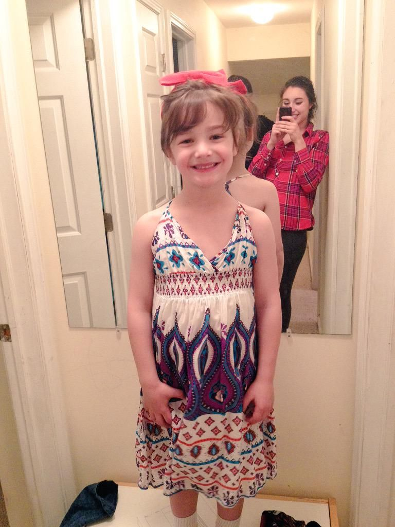 Мia  On  Girl Outfits, Mothers Dresses, Dresses-7697