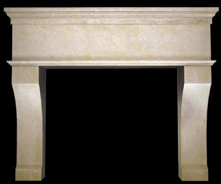 Limestone Mantels Surround Henry Iv Limestone Mantel Mantel Surround Antique Limestone Fireplace