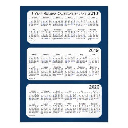 2018 2020 police box blue holiday calendar by janz magnetic card police box blue holiday calendar by janz magnetic card event gifts diy cyo events find this pin and more on birthday party invitations filmwisefo Choice Image