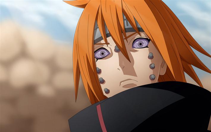 Pin on Naruto anime