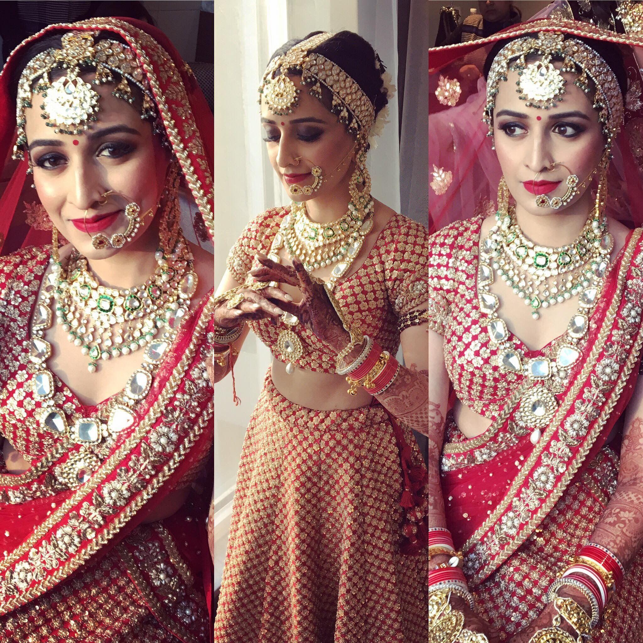 Pinterest • @KrutiChevli | Indian Jewellery | Pinterest