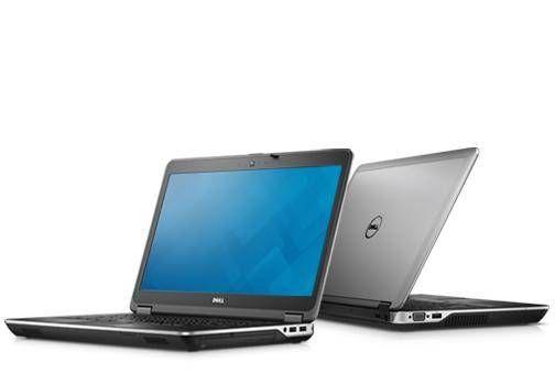 Dell Latitude V710 System Driver Download